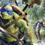"""Teenage Mutant Ninja Turtles"" (2016) - Review - We Live Entertainment"