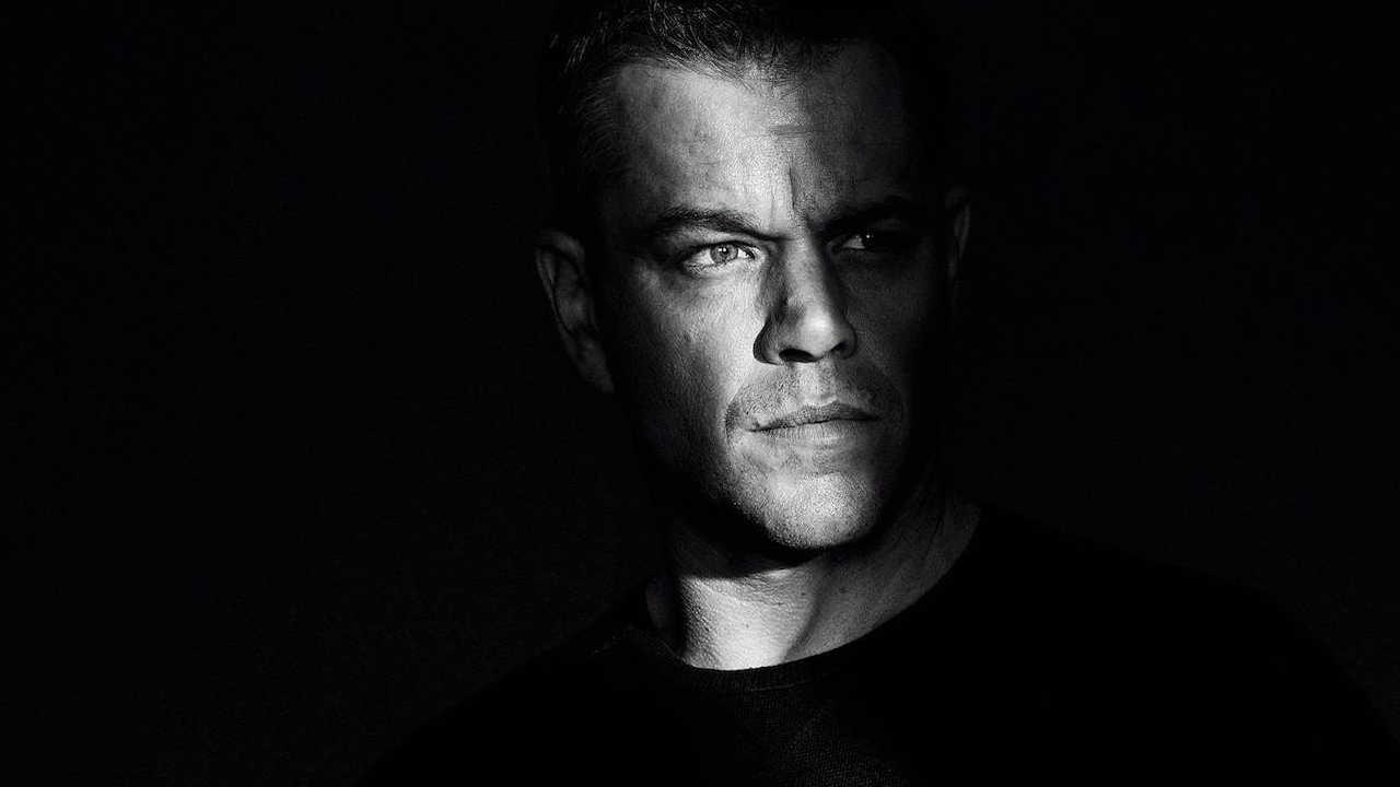 """Jason Bourne"" (2016) - Universal - Box Office"