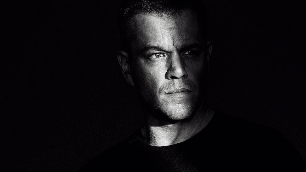 """""""Jason Bourne"""" (2016) - Universal - Box Office"""