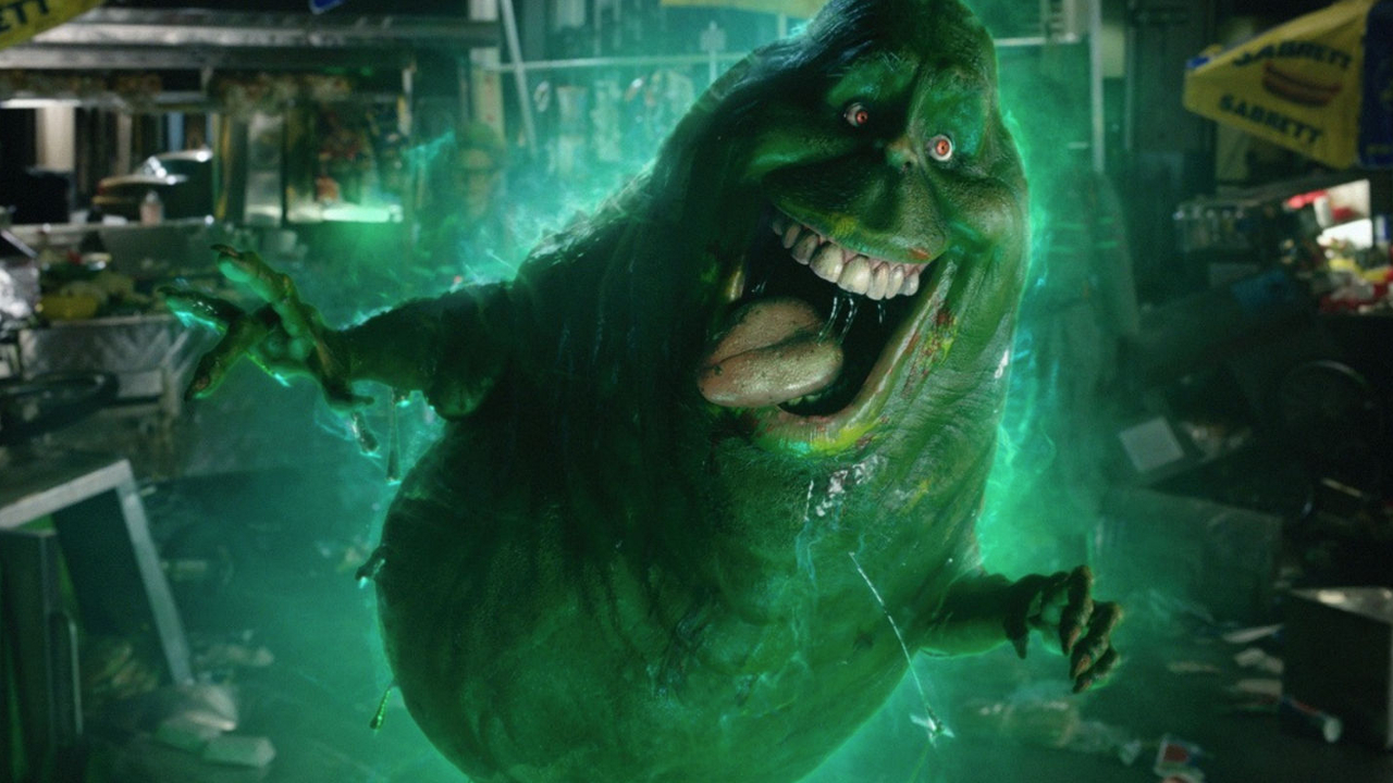 """Ghostbusters"" (2016) - Box Office Preview"