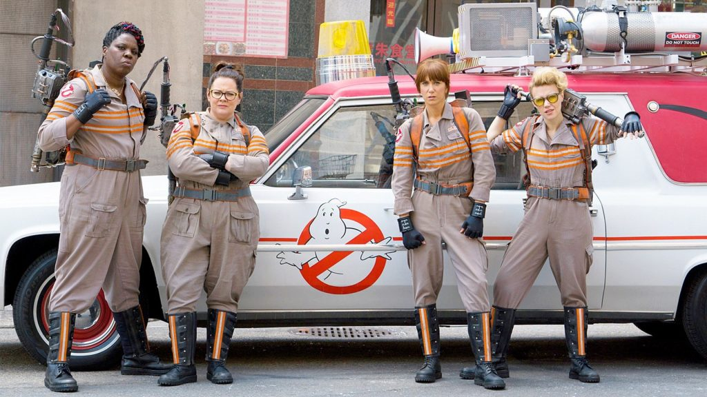 GhostbustersReview2016