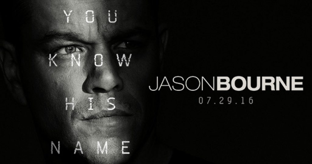 JasonBourneMovie