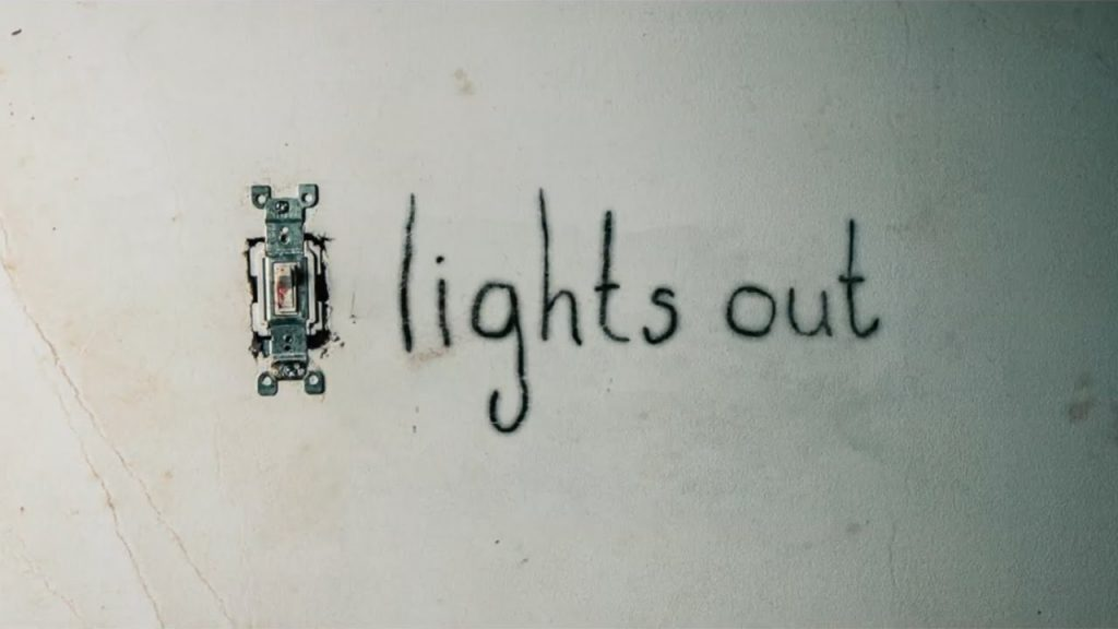 LightsOutMovie