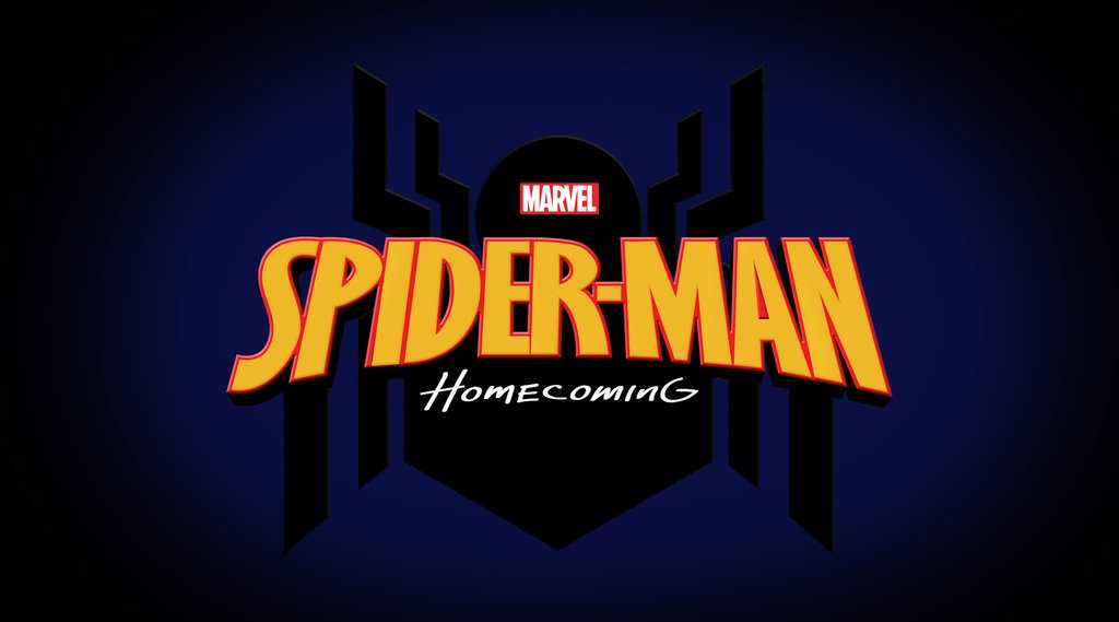 spider-man-hoemcoming