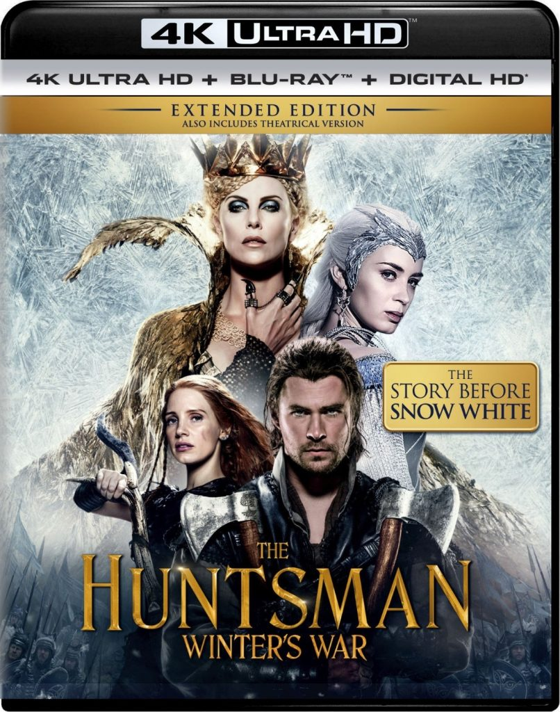HuntsmanWW