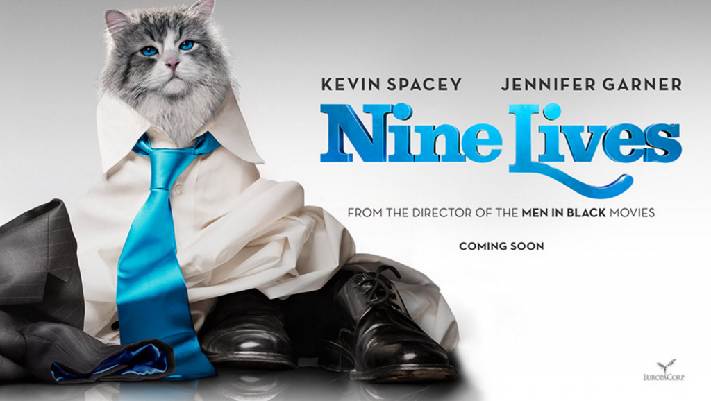 NineLivesMovie