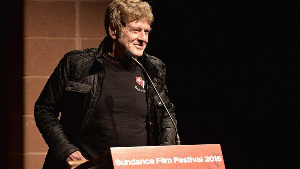 Sundance2016