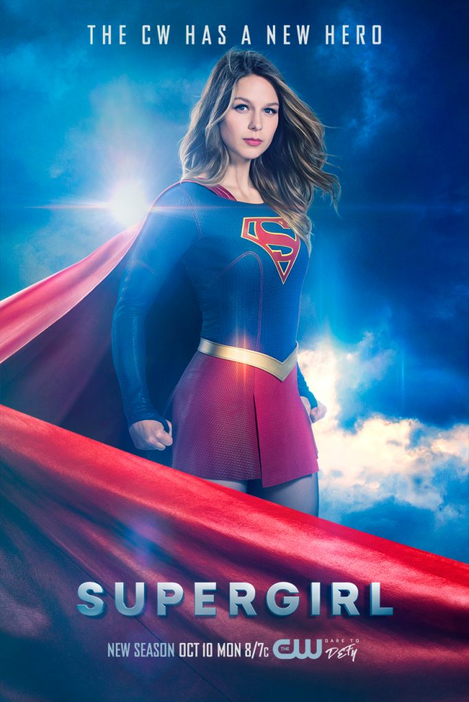SupergirlSeason2Poster