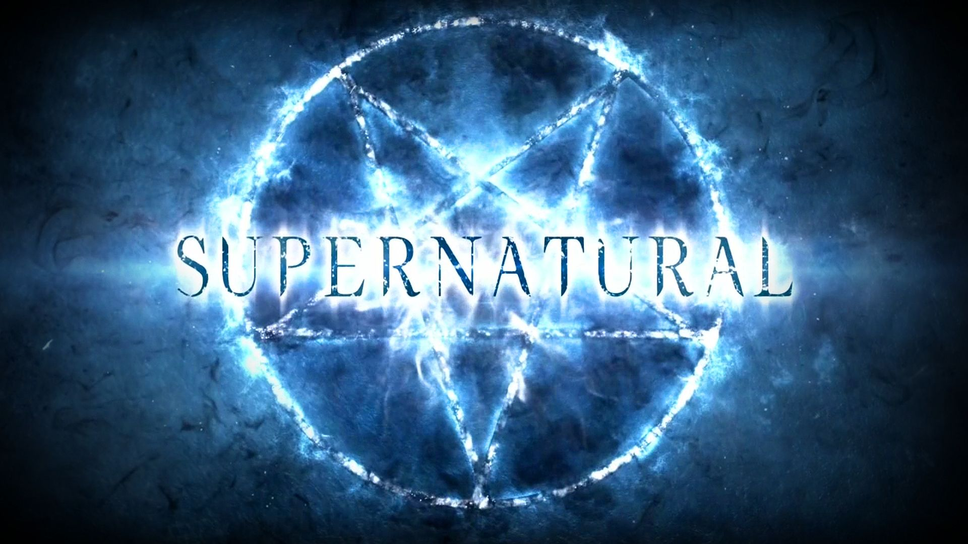 Supernatural Season 11 Blu Ray Review | We Live EntertainmentSupernatural
