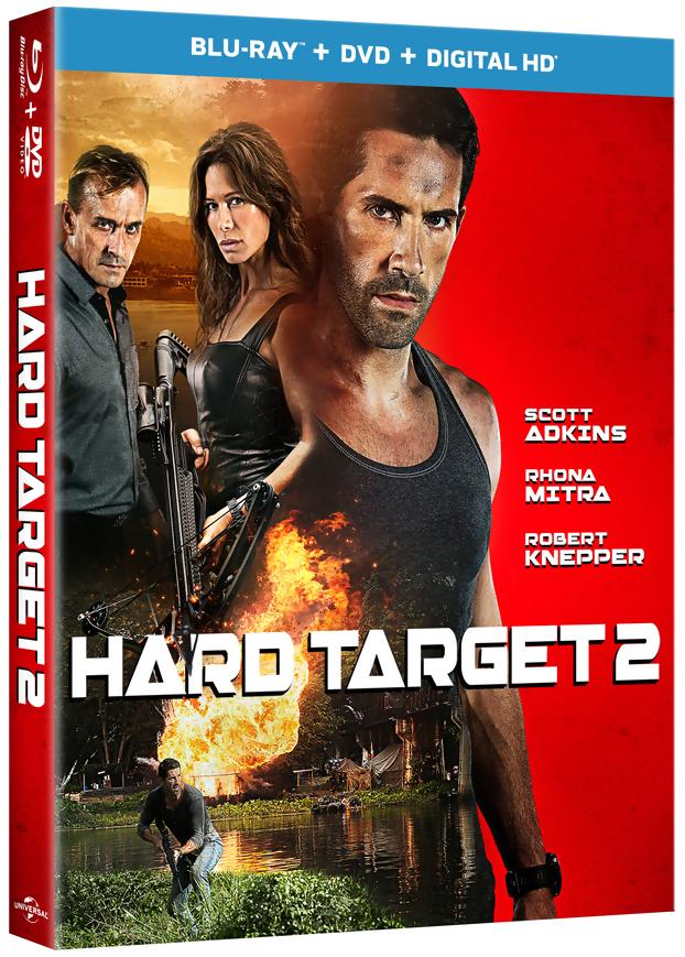 hard-target-2