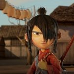 """Kubo and the Two Strings"" (2016) - Movie Review"