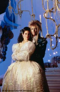 labyrinth_bowieconnelly