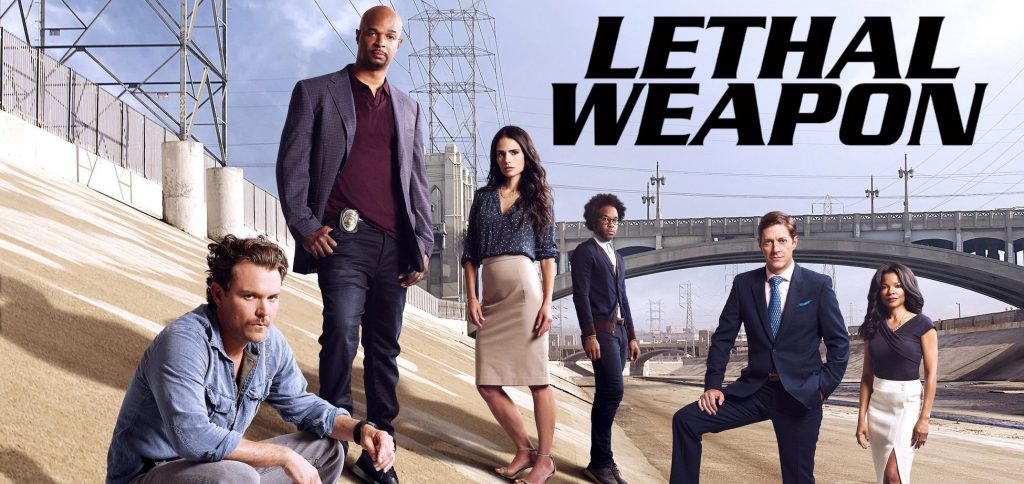 lethal-weapon-tv-show
