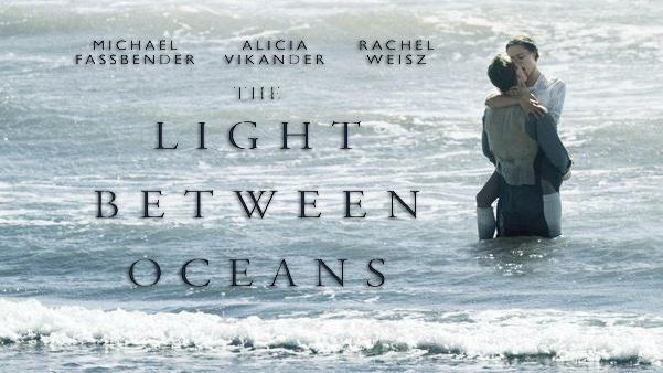 the light between oceans deutsch stream