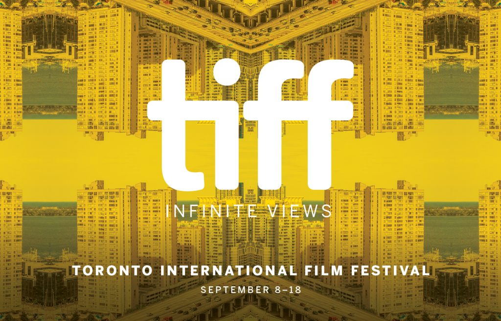 tiff 2016