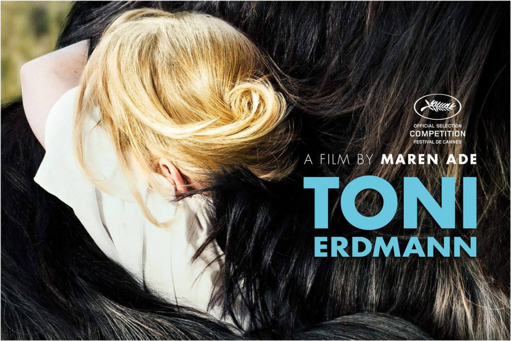 toni-erdmann-review