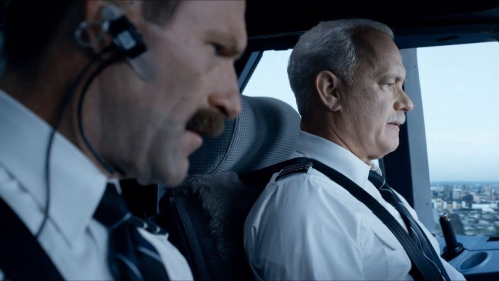 sully-film
