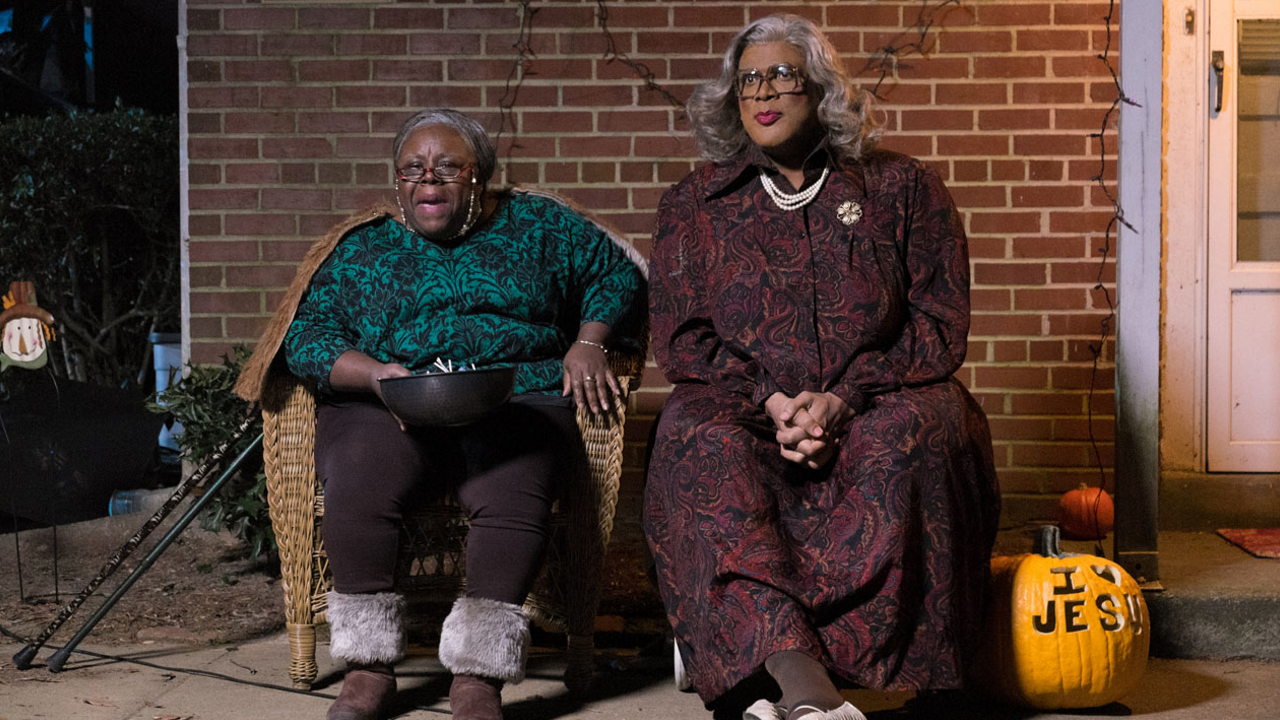 box-office-boo-a-madea-halloween