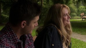 dean-and-mary-winchester