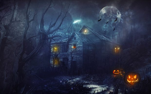 halloween streaming