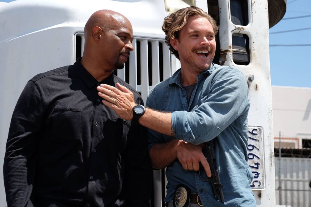 lethal weapon-best-buds-pic-1