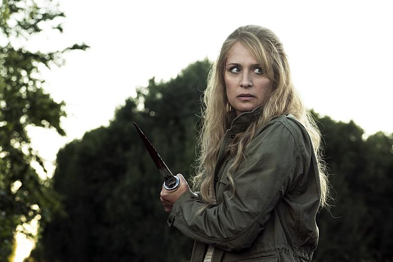 mary-winchester