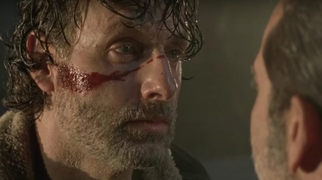 walking-dead-rick-will-kill-negan