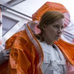 """Arrival"" (2016) - Movie Review"