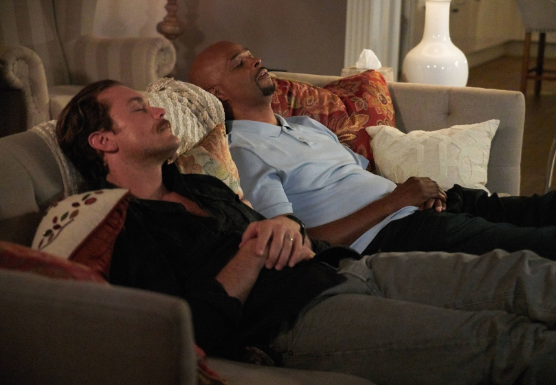 lethal-weapon-fashion-police-riggs-and-murtaugh-go-night-night