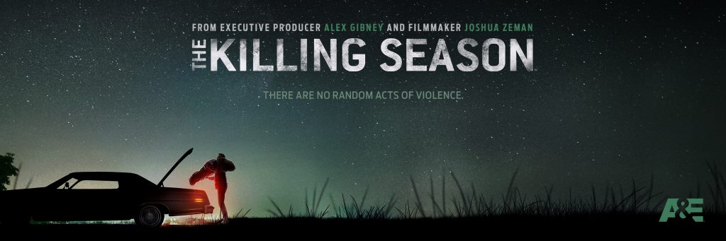 the-killing-season-banner