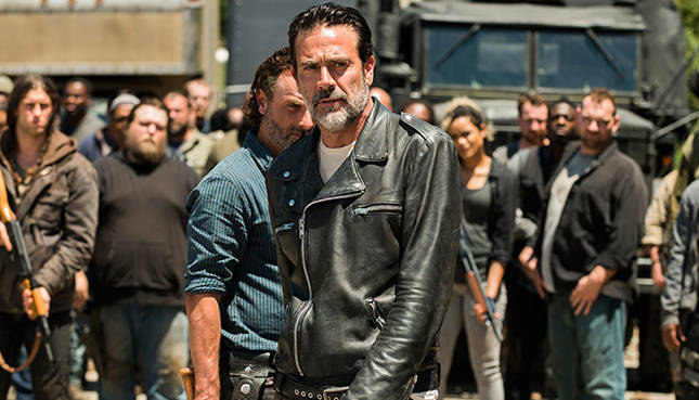 walking-dead-service-negan-and-the-saviors