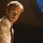 """La La Land"" (2016) - Movie Review"