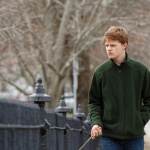 """""""Manchester by the Sea"""" (2016) - Movie Review"""