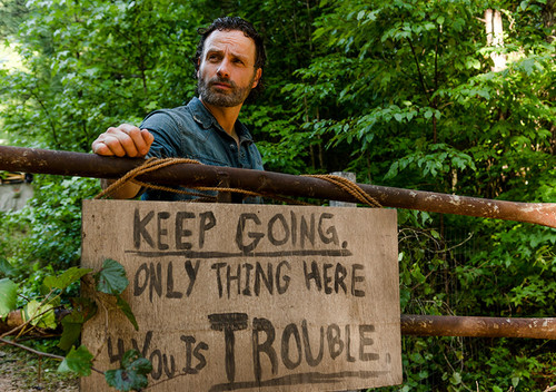 walking-dead-ricks-sign