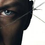 """Split"" (2017) - Movie Review"