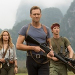 """Kong: Skull Island"" (2017) - Movie Review"