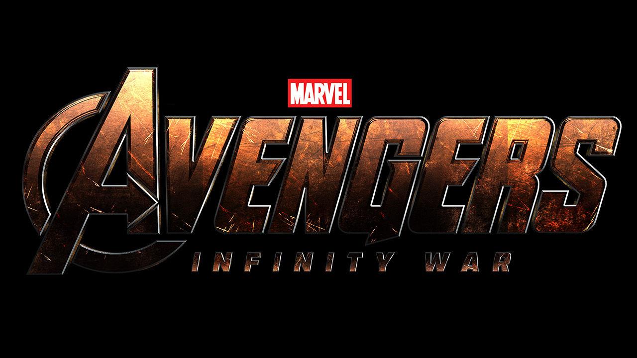 'Avengers 4' - Box Office