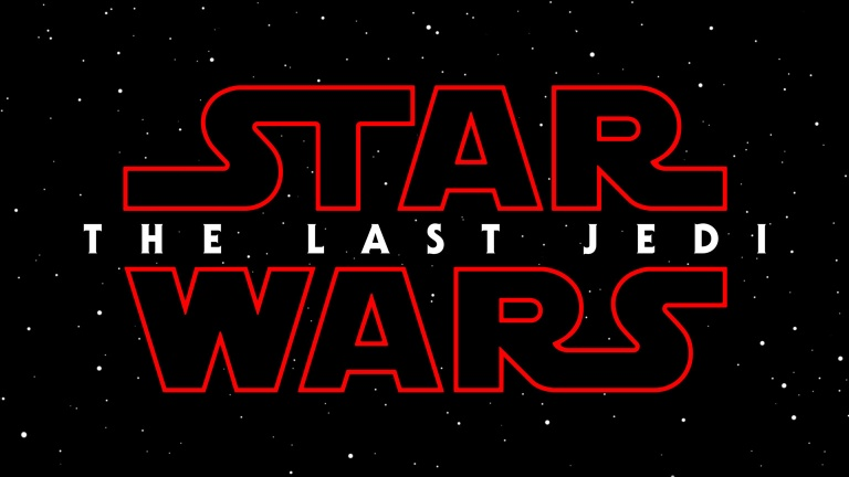First STAR WARS: The Last Jedi Trailer Released!   We Live ...