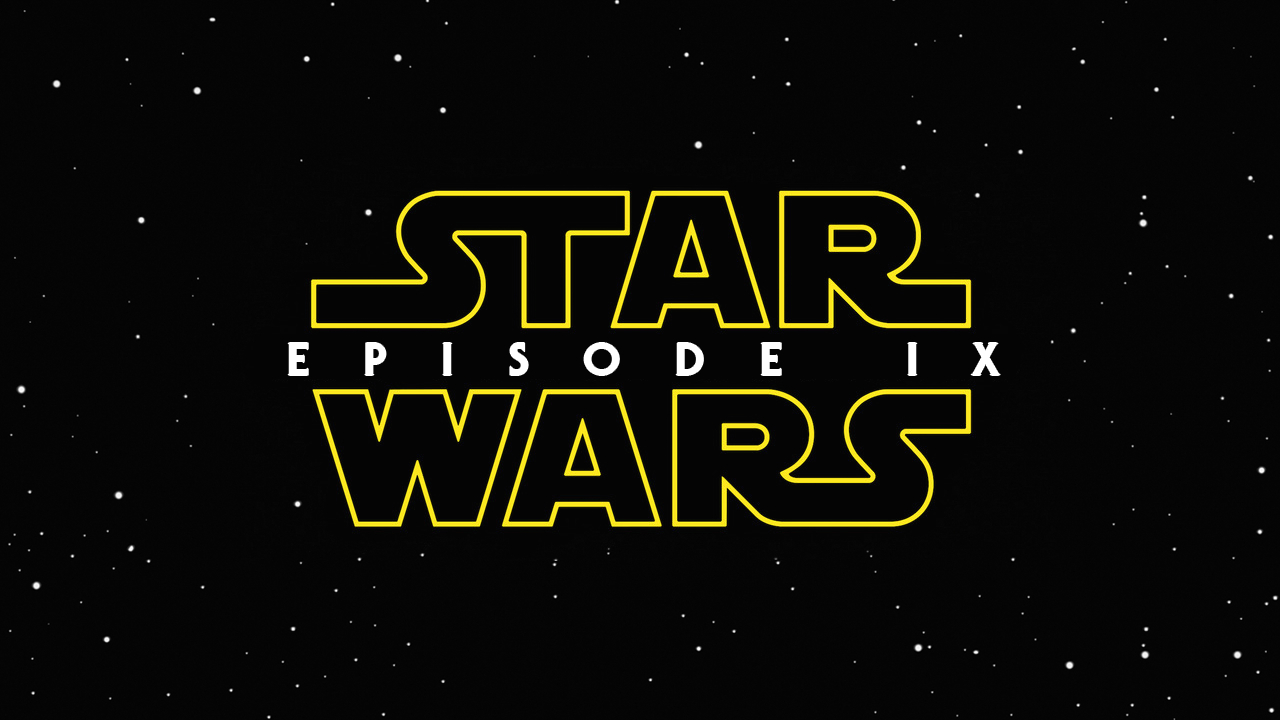 'Star Wars Episode IX' (2019) - Box Office