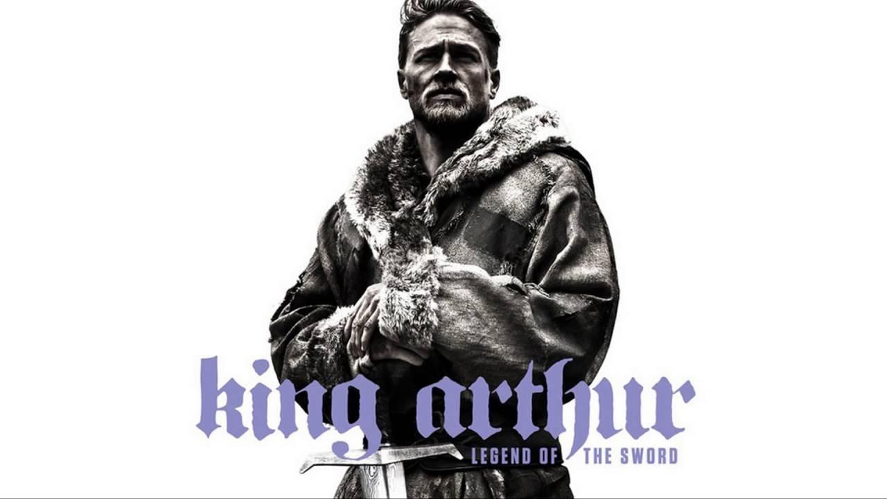 Watch King Arthur Legend Of The Sword 2017 In Hd Watch Online