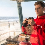 'Baywatch' (2017) - Movie Review