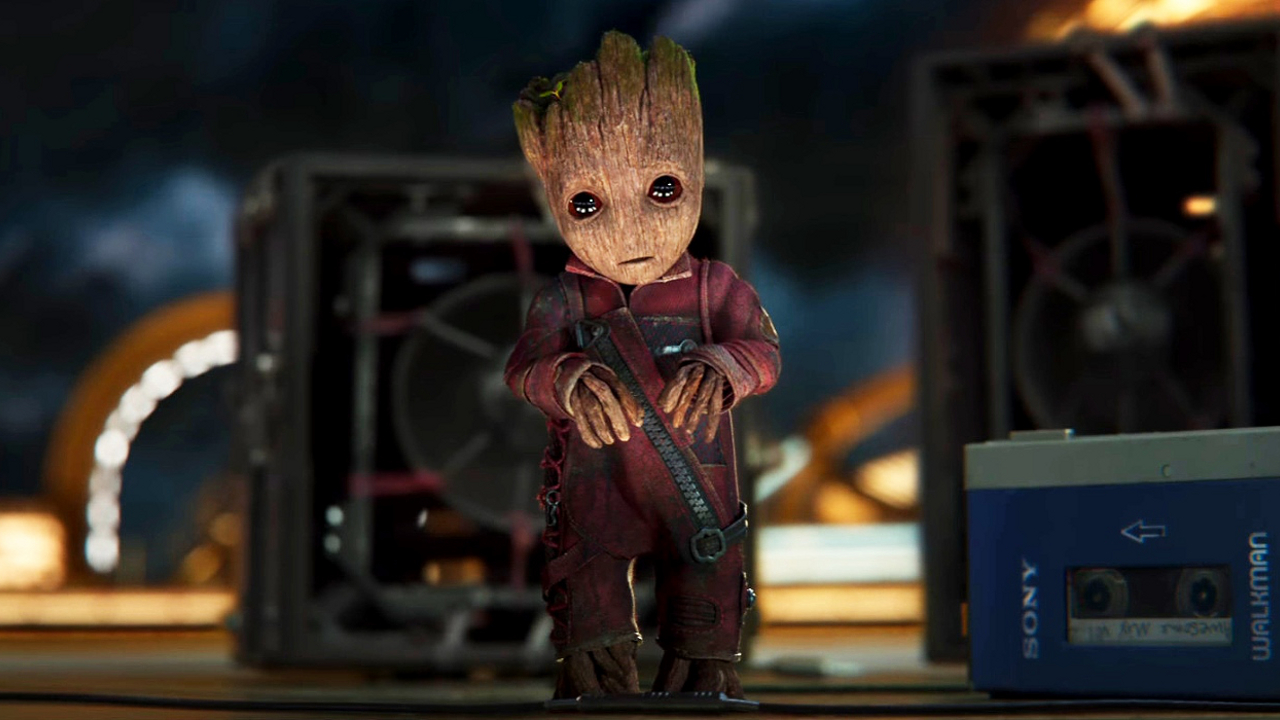 'Guardians of the Galaxy Vol. 2' (2017) - Summer Box Office Preview