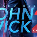'John Wick: Chapter 2' (2017) - 4K UHD / Blu-ray Review