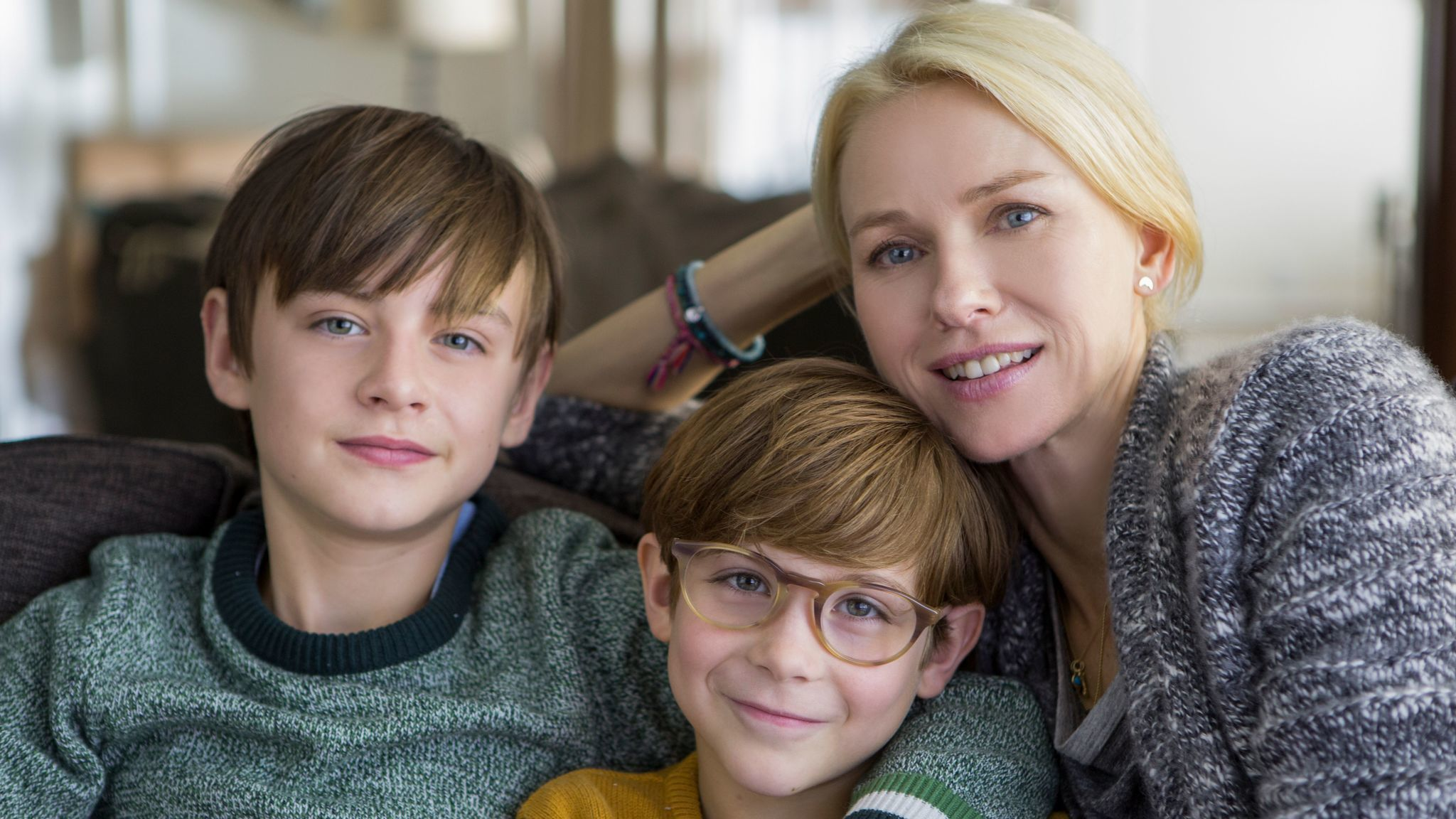 La Film Festival Review 39 The Book Of Henry 39 Is The Boldest And Riskiest Film Of 2017 We Live