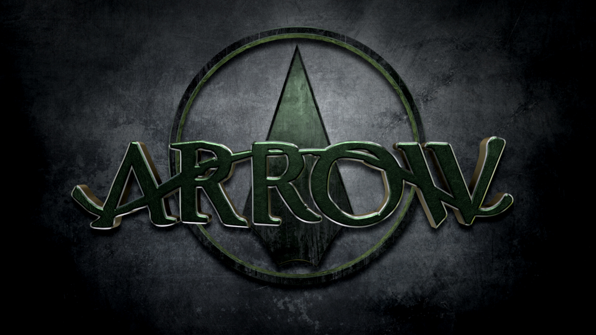 Good Wallpaper Movie Arrow - Cw-Arrow-Iphone-Wallpaper-Arrow-cw-logo-iphone-wallpaper  Trends_37133.jpg