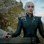 'Game of Thrones' (2017) - HBO Review