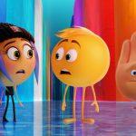'The Emoji Movie' (2017) - Movie Review