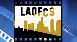 Los Angeles Online Film Critics Society