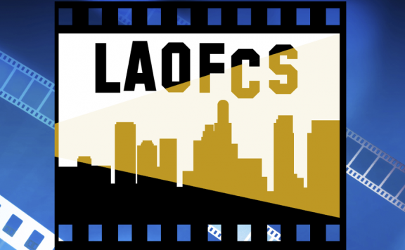 Los Angeles Online Film Critics Society