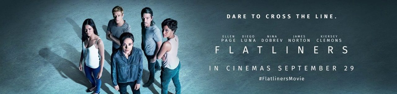 Image result for flatliners review